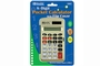 Buy Pocket Size Calculator with Flip Cover - 8-Digit