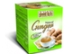 Buy Natural Ginger Instant Drink (20-ct) - 1.68oz