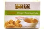 Buy Gold Kili Instant Ginger Beverage Mix (12-ct) - 6.72oz