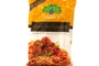 Buy Brown Rice Spaghetti (All Naturall) - 7oz