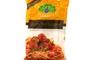 Buy Brown Rice Spaghetti (All Narutal) - 7oz