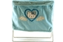 Buy Sanrio Hello Kitty Laundry Tray for Kids