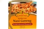 Buy Boemboe Voor Nasi Goreng (Fried Rice Mix) - 3.5oz