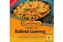 Buy Boemboe Voor Bahmi Goreng (Fried Noodle Mix) - 3.5oz