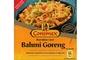 Buy Conimex Boemboe Voor Bahmi Goreng (Fried Noodle Mix) - 3.5oz