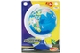 Buy Globe Sharpener - 5 1/2 inch