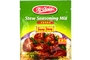 Buy Fil Choice Stew Seasoning Mix (Adobo) (Sarap Pinoy) - 1.7oz
