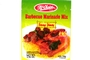 Buy Barbecue Marinade Mix - 1.76oz