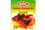 Buy Fil Choice Barbecue Marinade Mix - 1.76oz
