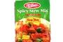 Buy Fil Choice Caldereta (Spicy Stew Mix) - 1.7oz