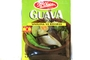 Buy Fil Choice Sinigang Sa Bayabas (Guava Soup Mix) - 1.4oz
