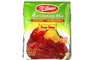 Buy Fil Choice Tocino/Hamonado (Marinating Mix) - 3.5oz
