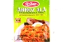 Buy Arroz Ala Valenziana Mix (Spanish Chicken Rice Mix) - 1.4oz