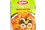 Buy Fil Choice Phillipines Noodle Sauce Mix (Pang Palabok) - 2oz