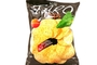 Buy Taro Chips (Hot & Spicy Flavor) - 3.5oz