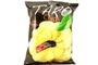 Buy Maxi Taro Chips (Black Pepper Flavor) - 3.5oz