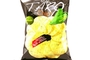 Buy Maxi Taro Chips (Wasabi Flavor) - 3.5oz