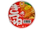 Buy Maruchan Akai Kitsune Udon (Instant Udon Noodle) - 3.39oz