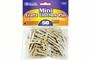Buy Mini Natural Clothespins (50/Pack)