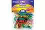 Buy Mini Colored Clothespins (50/Pack)