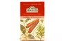 Buy Ahmad Tea London Rooibos & Cinnamon Tea (20-ct) - 1.41oz