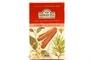 Buy Ahmad Tea London Rooibos & Cinnamon Tea (20-ct) - 1.41oz