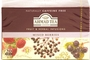 Mixed Berries Fruit & Herbal Infusion Tea (20-ct) - 1.41oz