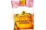 Buy Geraspte Kokos (Sheredded Coconut) - 3.5oz