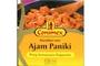 Buy Conimex Boemboe Voor (Ajam Paniki) - 3.5oz