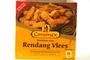 Buy Conimex Boemboe Voor (Rendang Vlees) - 3.5oz
