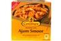 Buy Conimex Boemboe Voor (Ajam Smoor ) - 3.5oz