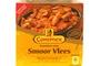 Buy Conimex Boemboe Voor (Smoor Vlees) - 3.5oz