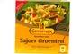 Buy Conimex Boemboe Voor (Sajoer Groenten) - 3.5oz