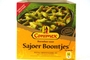 Buy Boemboe Voor Sajoer Boontjes (Beans Stir Fry Mix) - 3.5oz
