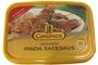Buy Javanese Pinda SateSaus (Peanut Sauce) - 10.5oz