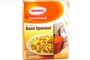 Buy Mix Voor Bami Speciaal (Special Noodle Mix) - 1.48oz