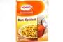 Buy Honig Mix Voor Bami Speciaal (Special Noodle Mix) - 1.48oz