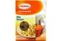 Buy Honig Mie Nestjes (Bami Noodles) - 17.6oz