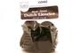 Buy Dutch Licorice Hard - Sweet (Coins) - 3.5oz