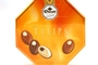 Buy Tulip Selection (Chocolate Gift Box) - 6.1oz