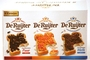 Buy De Ruijter 8 Kleintjes Strooi (Assorted Chocolate Sprinklers) - 4.94oz