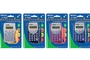 Buy Pocket Size Calculator w/ Neck String 8-Digit