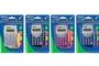 Buy Pocket Size Calculator w/ Neck String 8-Digit