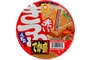 Buy Maruchan Akai Kitsune Udon Deka Mori (Instant Udon noodle) - 3.32oz