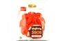 Buy Singkong Saos Balado (Spicy Chili Flavor Cassava Crackers) - 5.71oz