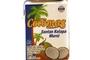 Buy Cocomas Coconut Cream (Santan Kelapa Murni) -  6.7oz