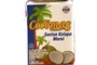 Buy Coconut Cream (Santan Kelapa Murni) -  6.7oz