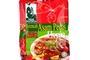 Buy Perencah Asam Pedas Ikan Segera (Instant Asam Fish Sauce) - 7oz