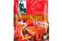 Buy Perencah Kari Ikan Segera (Instant Fish Curry Sauce) - 7oz