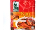 Buy Mak Nyonya Perencah Kari Ayam Segera (Instant Curry Sauce For Chicken) - 7oz